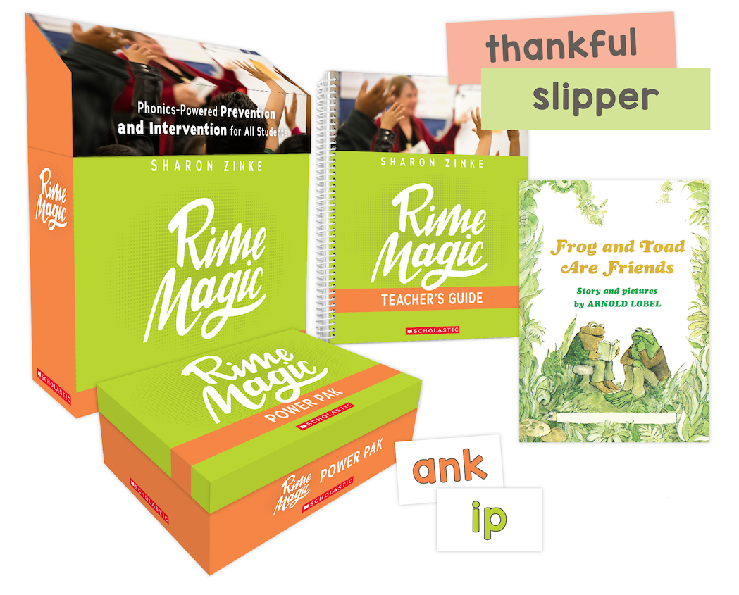 The Rime Magic Kit includes Rime Magic the Decoding Solution, basic card pack and 2 Power Pack card sets